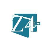 zee4wallet B2B icon