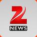 Zee News Hindi: Live Updates APK