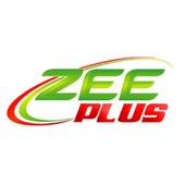 ZeePlus Dialer icon