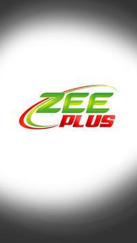 ZeePlus Dialer poster