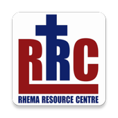 Rhema RC icon