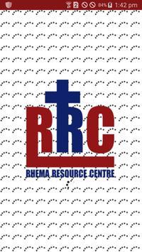 Rhema RC apk screenshot