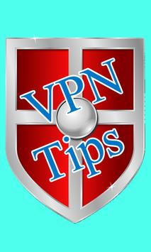 Free Zenmate Core Vpn Tip apk screenshot