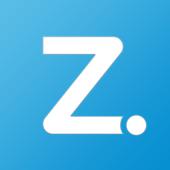 Zenput icon