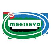 MeeSeva Madanapalle icon