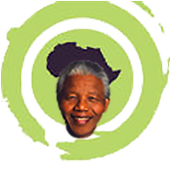 Nelson Mandela's Biography icon