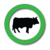 SRIB CATTLE icon