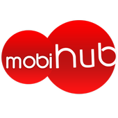 Mobihub icon