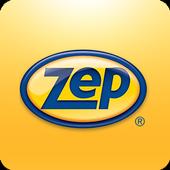 ZepCatalog icon