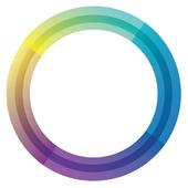 PRISMS icon