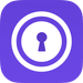 ZERO Locker - Fast Lock Screen APK