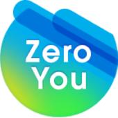기업간 모바일 직거래장터. 제로유(ZeroYou) icon