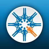 ZC Mobile icon