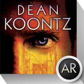 Dean Koontz AR Viewer icon