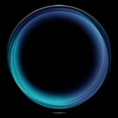 Zero Messenger icon