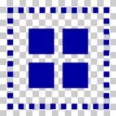Super Fast Reader Beta icon