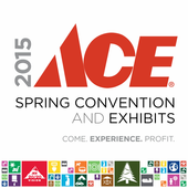 Ace Spring 2015 icon