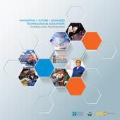 ATE 2014 PI Conference icon