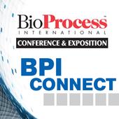 BPI Connect icon