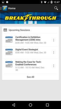 Goodyear Conference 2016 apk screenshot