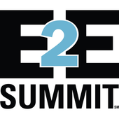 E2E Summit 2015 icon