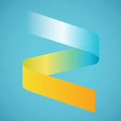 Zerista Leads icon