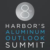 HARBOR Summit icon