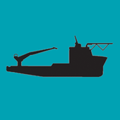 Subsea Vessels Europe icon