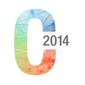 IG 2014 icon