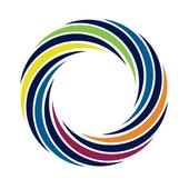 NextGear Capital Leadership icon