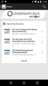 NextGear Capital Leadership apk screenshot