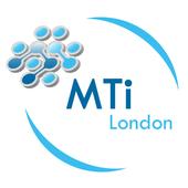 MTI 2015 icon