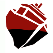 Salvage & Wreck Removal icon