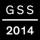 Strategic Summit 2014 icon