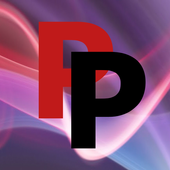 Private Placements Forum icon