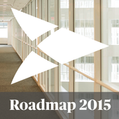 Roadmap to 2015 and Beyond icon