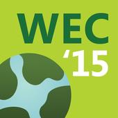 WA Educators' Conference icon