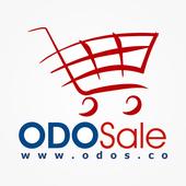 ODOS icon