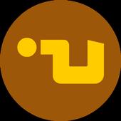 Ulaai icon