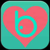 Badoo Dating Online Guide icon