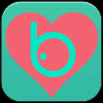Badoo Dating Online Guide poster