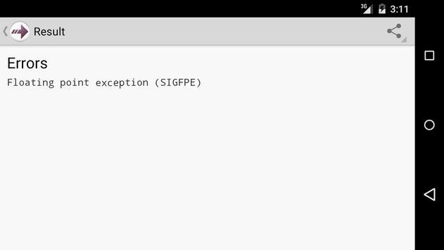 Run the code ide apk run the code ide apk Execute c code