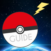 Ultimate Guide For Pokemon Go icon