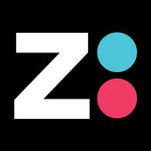 ZibsterToGo icon