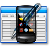 Call Accounting Lite icon