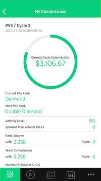 Life Unlimited apk screenshot