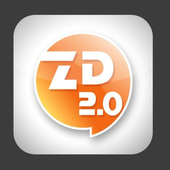 ZionDaily icon
