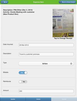 ZilicusPM apk screenshot