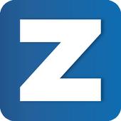 Zimplu CRM icon
