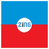 ZINGDIALER icon